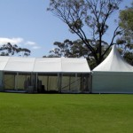 marquee perth
