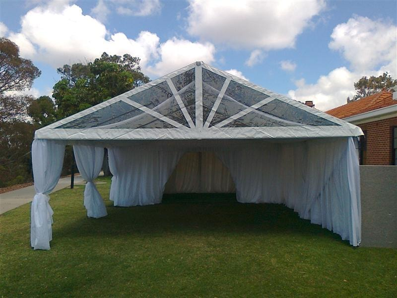 marquee perth & Marquee Hire - Marquees and Structures - Spuds Marquee Hire