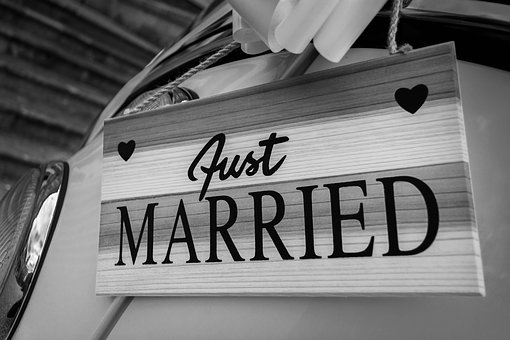 Wedding Marquee - Wedding Planning